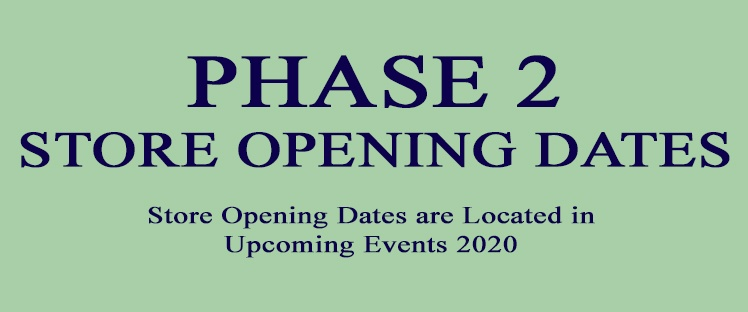 2_Phase-2-Open