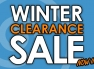 CO-WinterClearance-Slider-2015