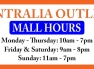 Mall-Hours-April-12-2021